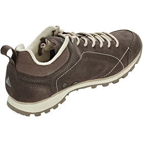 Dachstein Skywalk LC Shoes Women brown/nomad